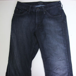 James Jeans Boot cut Hector Size 27 mid rise